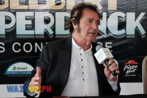Engelbert Humperdinck Live In Manila 2016 Presscon-0165