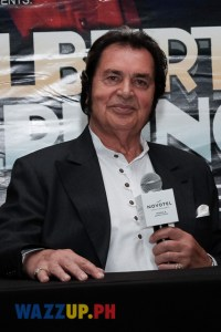 Engelbert Humperdinck Live In Manila 2016 Presscon-0220