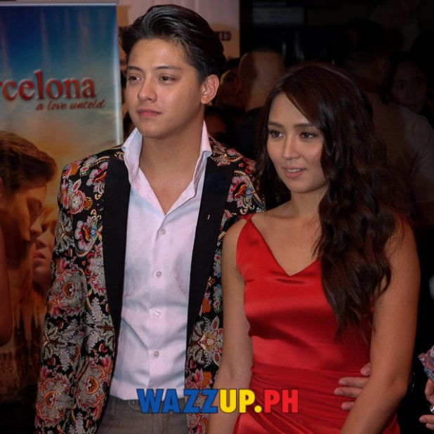 barcelona-movie-premier-night-review-kathniel-daniel-padilla-kathryn-bernardo-4008