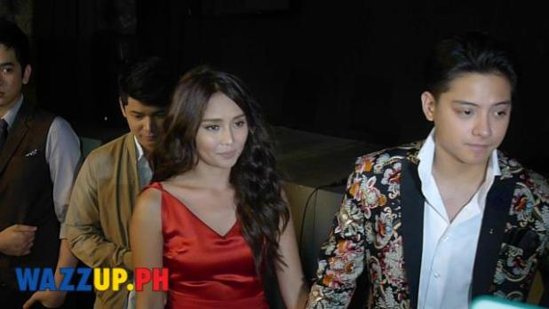 barcelona-movie-premier-night-review-kathniel-daniel-padilla-kathryn-bernardo-program