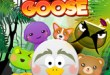 migme-gone-goose-mobile-game-candy-crush-013049