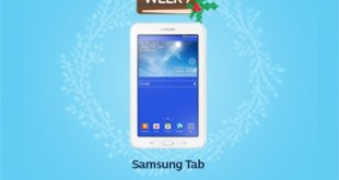 gcash-12-weeks-of-christmas-week-7-samsung-tab-2