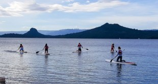 taal-lake-what-to-do-where-to-stay