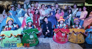 sm-trece-martires-grand-magical-christmas-parade-1588