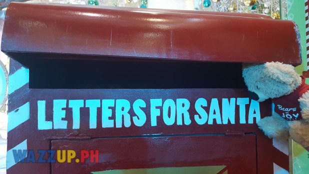 sm-southmall-letters-to-santa-152401