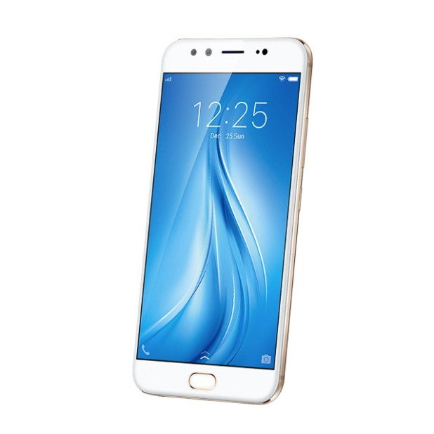 Vivo V5 Plus Mobile Phone Price Review-5