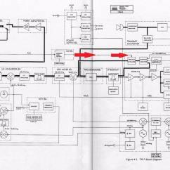 Ford Capri Wiring Diagram 2000 Mitsubishi Eclipse Gt Radio For Triumph Tr8 Mercury