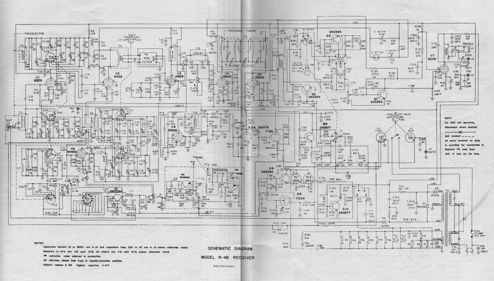 club car wiring diagram 36 volt golf cart voltage reducer r4c schematic – powerking.co