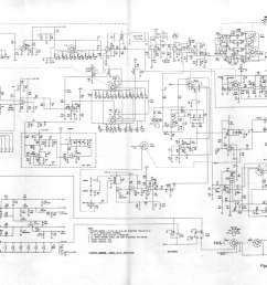 r r trailer wiring diagram r4c schematic powerking co [ 1513 x 1069 Pixel ]