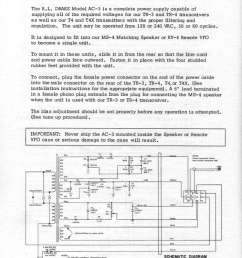 power supply manual display page power supply tr4 wiring diagram  [ 807 x 1067 Pixel ]
