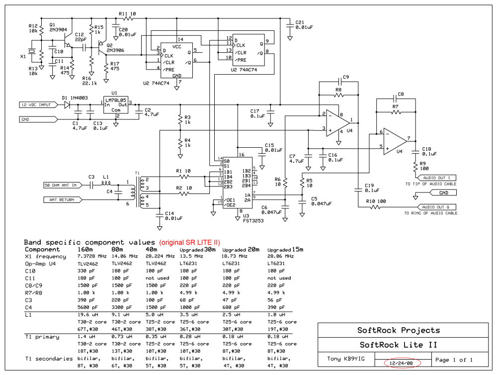 medium resolution of these versions were described in the common schematic