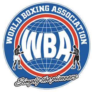 WBA supports young boxers in Venezuela