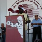 day-1-boxing-hall-of-fame-2012-17
