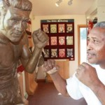 day-1-boxing-hall-of-fame-2012-29
