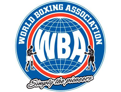Two WBA FEDEBOL title fight on August 1