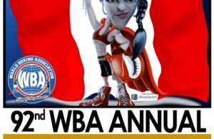 logo AMB Convencion 92 - PErú