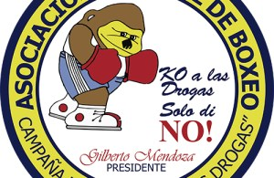 KO Drugs logo