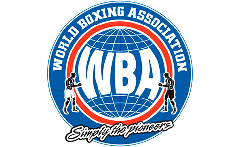 On Friday there will be several WBA regional titles in Panama