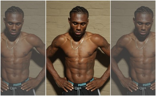 Nicholas Walters Fails to Make Weight
