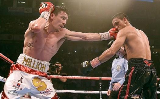 WBA Orders Perez-Crolla Rematch