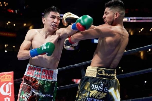 Santa Cruz – Mares given till July 11 to reach an agreement