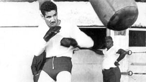 Venezuela celebra hoy el Día del Boxeador