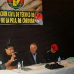 Asociación Civil de Técnicos de Boxeo en Córdoba