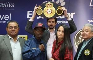 A punto el KO a las Drogras en El Salvador