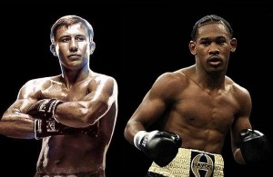 Tom Loeffler of K2 Promotions recommended that the fight should go to a purse bid.