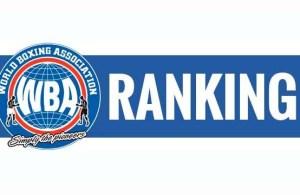 wba-rankings-3
