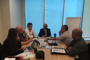"""WBA Medical Advisory Committee works on """"Fair Boxing"""" program"""
