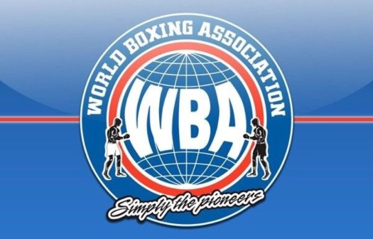 WBA Championships Committee ordered three fights