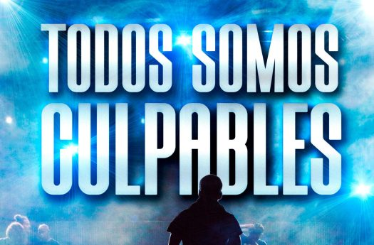 """The WBA announces a press conference on Wednesday to present the book """"Todos somos culpables"""""""