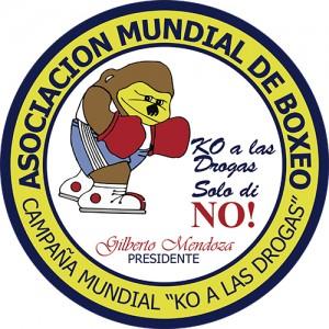 KO a las Drogas se muda a Santo Domingo el 28 de junio