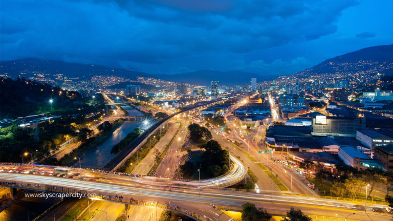 Medellin To Host The 96th WBA Boxing Convention