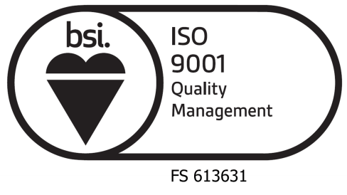 WBB Receives Coveted Quality Certification ISO 9001:2008