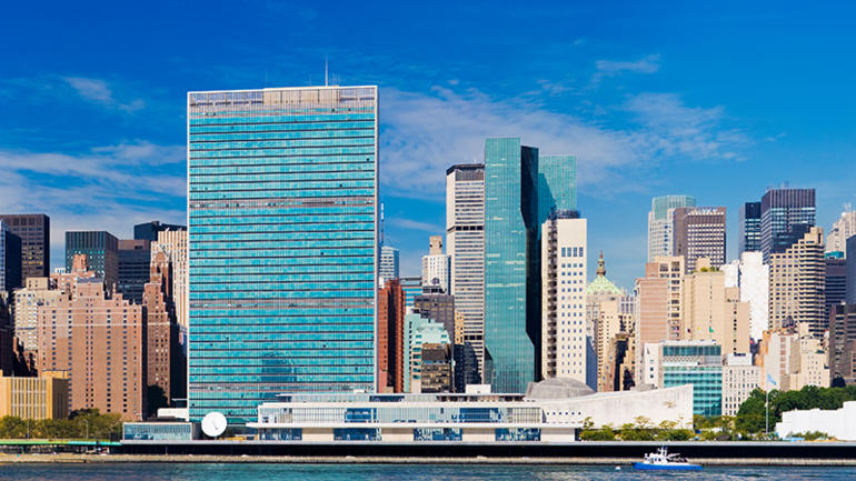 Events - World business council for sustainable development