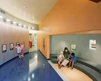 Child Development Centers | WBDG Whole Building Design Guide