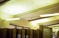Energy Efficient Lighting   WBDG Whole Building Design Guide