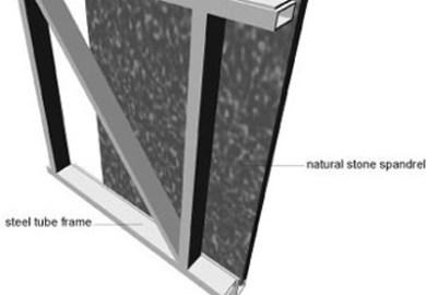 Building Envelope Design Guide Curtain Walls Whole