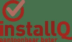 installq.nl