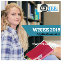 WBJEE 2018: Examinations Date, Syllabus, Eligibility Criteria, Result-www.wbjee.co.in