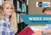 WBJEE 2018: Examinations Date, Syllabus, Eligibility Criteria, Result