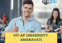 VIT-AP UNIVERSITY-www.wbjee.co.in
