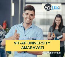 VIT-AP UNIVERSITY-www.wbjee.co.in