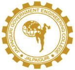 Jalpaiguri/wbjee.co.in