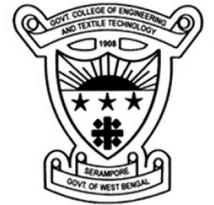 est Colleges under 10,000 WBJEE Rank