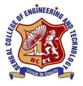 Top 20 Private Engineering Colleges Placement wise Ranking 2020-www.wbjee.co.in