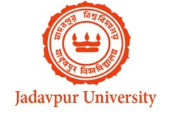 JadavpurUniversity/wbjee.co.in