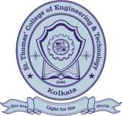 Top 20 Engineering Colleges in West Bengal--www.wbjee.co.in